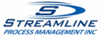 Streamline Process Management Inc logo