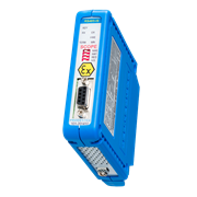 PROFIBUS RS485-IS Module