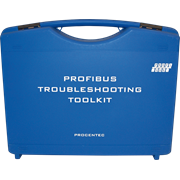 Troubleshooting Toolkit Ultra Plus