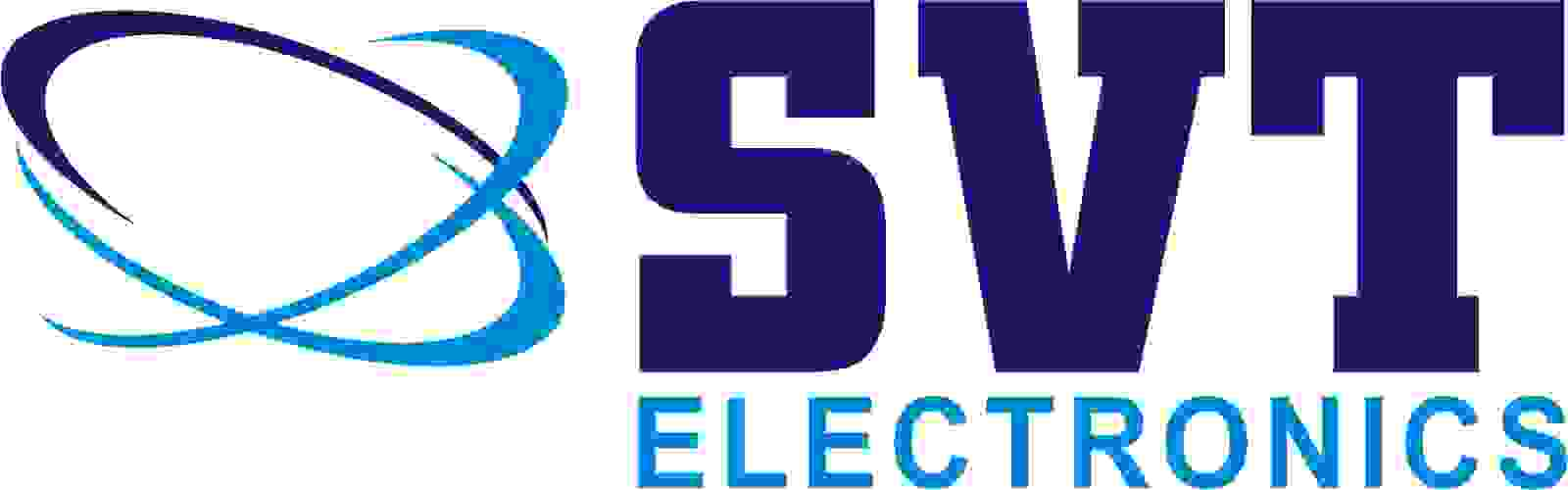 SVT Electronics Ltd.