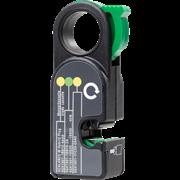 Profibus And Profinet Cables And Connectors Procentec