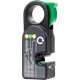 PROFINET Cable Stripping Tool - visual 1