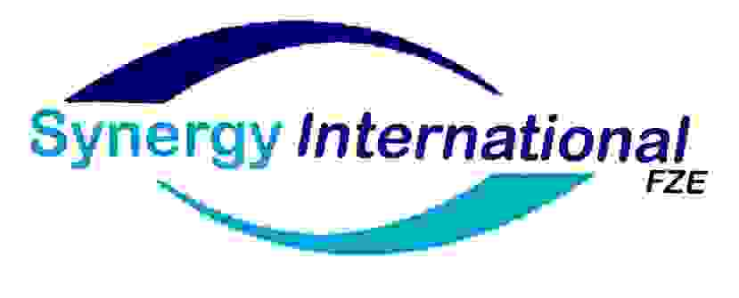 Synergy Controls logo