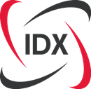 Industrial Data Xchange logo