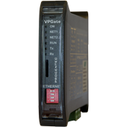 VPGate MODBUS/TCP to Serial