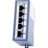 VPSwitch Go Unmanaged 5TX