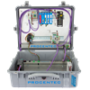 PROFIBUS DP Training Kit