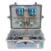 PROFINET Training Kit