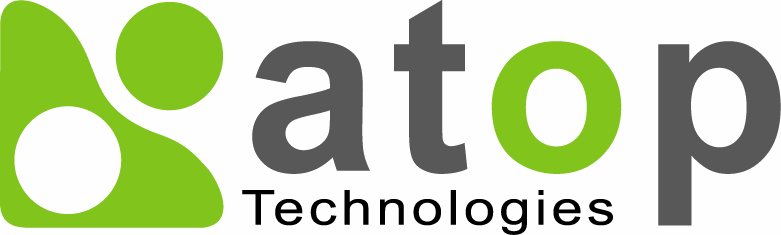 PT. Atop Indonesia Technologies logo