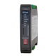 VPGate Ethernet/IP to Modbus Serial  - visual 1