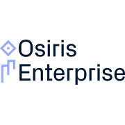 Osiris Enterprise